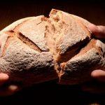 Brotbrechen