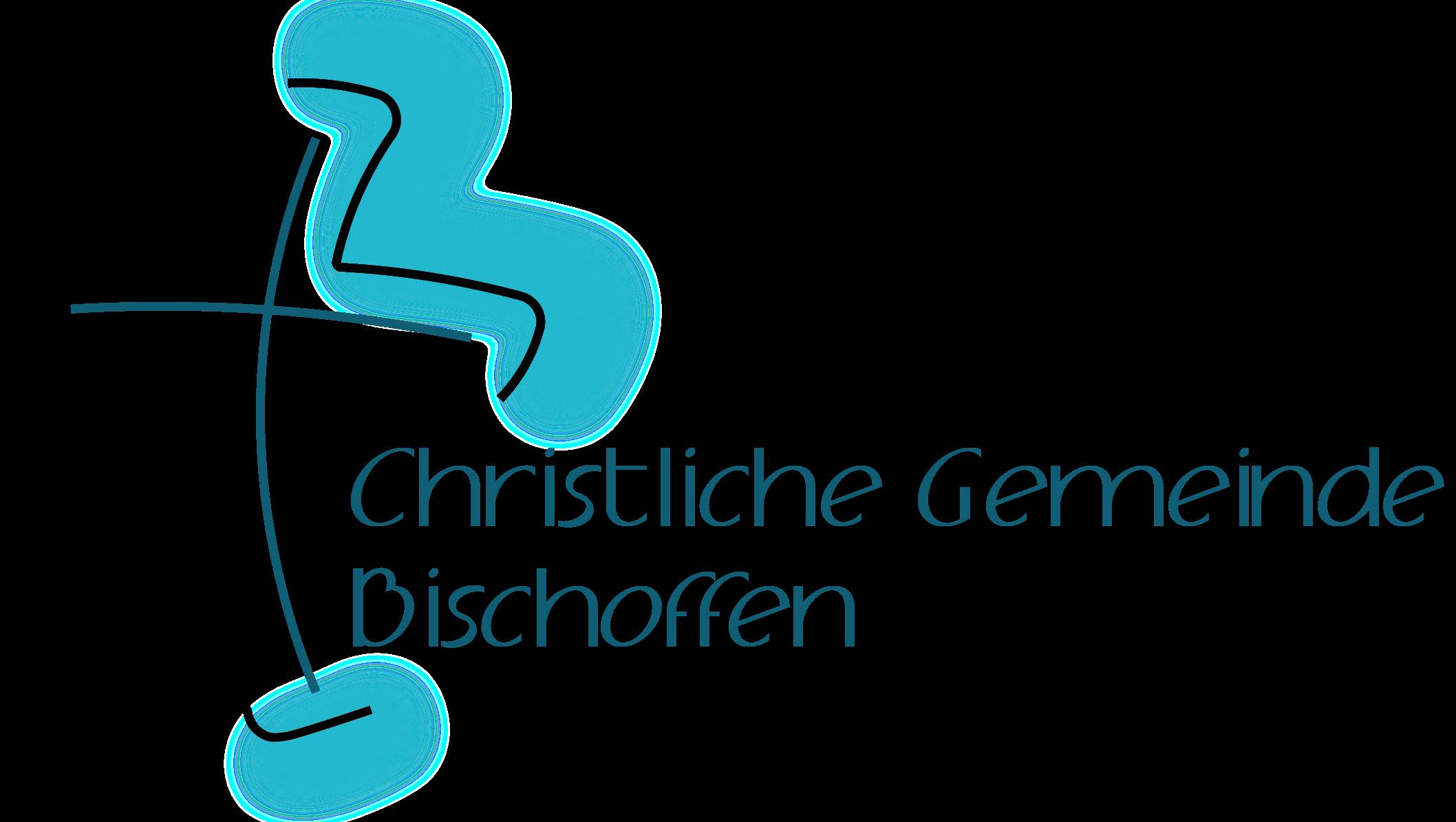 Christliche Gemeinde Bischoffen
